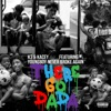 There Go Dada (feat. YoungBoy Never Broke Again) - Single album lyrics, reviews, download