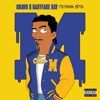 Michigan Remix (feat. Babyface Ray) - Single album lyrics, reviews, download