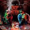 Drip Nation (feat. Gunna) - Single album lyrics, reviews, download