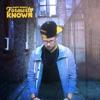 Paganini - Single album lyrics, reviews, download