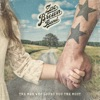 The Man Who Loves You the Most - Single album lyrics, reviews, download