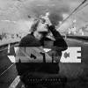 Red Eye (feat. TroyBoi) by Justin Bieber song lyrics, listen, download