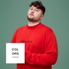 Until Morning - A COLORS SHOW - Single album lyrics, reviews, download