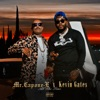All the Time (feat. Kevin Gates) - Single album lyrics, reviews, download