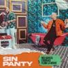 Sin Panty - Single album lyrics, reviews, download