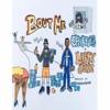 Bout Me - Single album lyrics, reviews, download