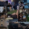 CHICKEN TENDIES - Single album lyrics, reviews, download