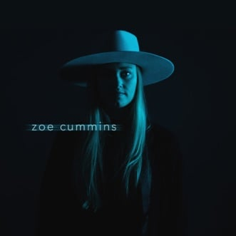 Your Side of It by Zoe Cummins song lyrics, reviews, ratings, credits