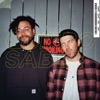 Quiero Saber - Single album lyrics, reviews, download