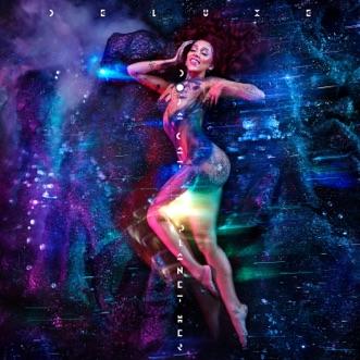 Kiss Me More (feat. SZA) by Doja Cat song lyrics, reviews, ratings, credits