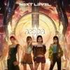 Next Level - Single album lyrics, reviews, download