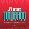 Amor Tumbado - Single album lyrics, reviews, download