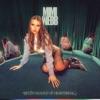 24/5 by Mimi Webb song lyrics, listen, download