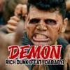 DEMON (feat. DaBaby) - Single album lyrics, reviews, download