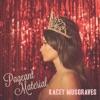 Pageant Material album lyrics, reviews, download