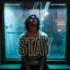 STAY - Single album lyrics, reviews, download