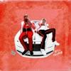 Still Swervin album lyrics, reviews, download