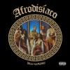Afrodisíaco album reviews