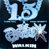 Walkin (feat. Pooh Shiesty) - Single album lyrics, reviews, download