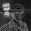 Like a Ship - Single album lyrics, reviews, download