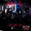 Girls, Girls, Girls (40th Anniversary Remastered) by Mötley Crüe album lyrics