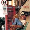 Floetic by Floetry album lyrics