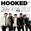 Hooked - Single album lyrics, reviews, download