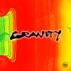 Gravity (feat. Tyler, The Creator) - Single album lyrics, reviews, download