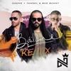 Báilame (Remix) - Single album lyrics, reviews, download