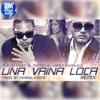 Una Vaina Loca (Official Extended Remix) [feat. El potro Álvarez & Farruko] album lyrics, reviews, download