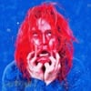 Gadzooks Vol. 1 by Caleb Landry Jones album lyrics