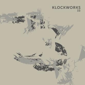 Klockworks 33 - EP by Stef Mendesidis album reviews, ratings, credits