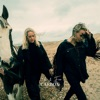 Carbon by Eli & Fur album lyrics