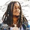 Hood Story (feat. NoCap) song lyrics