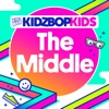 The Middle - Single album lyrics, reviews, download