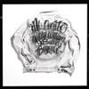 Mi Gente (feat. Beyoncé) - Single album lyrics, reviews, download