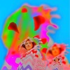 Disco Man (Hot Chip Remix) - Single album lyrics, reviews, download