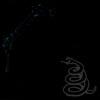 Metallica (Deluxe Box Set) by Metallica album lyrics