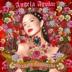 Mexicana Enamorada album cover
