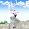 Give My Last (feat. Yeat) - Single album lyrics, reviews, download