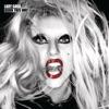 Born This Way (Special Edition) album lyrics, reviews, download