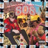 808 (feat. Sauce Walka) - Single album lyrics, reviews, download