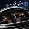 Run It Up (feat. Sleepy Hallow & A Boogie wit da Hoodie) - Single album lyrics, reviews, download