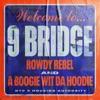 9 Bridge - Single album lyrics, reviews, download