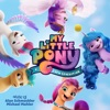 My Little Pony: A New Generation (Original Motion Picture Soundtrack) album reviews