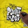 Point Em Out - Single album lyrics, reviews, download