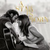 A Star Is Born Soundtrack album lyrics, reviews, download