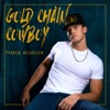 Gold Chain Cowboy album lyrics, reviews, download
