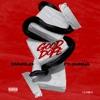 Good Dope (feat. Gunna) - Single album lyrics, reviews, download