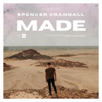 Made by Spencer Crandall song lyrics, reviews, ratings, credits